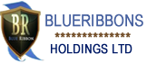 Blueribbons Holdings Ltd.
